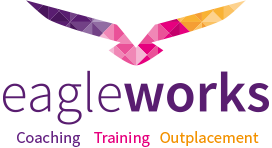 Eagleworks
